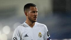 Ювентус нашел замену Роналду в Реале