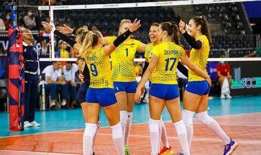 Польща - Україна - 3:1. Текстова трансляція матчу