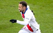 НЕЙМАР: «Лига 1 ничем не уступает АПЛ в плане борьбы»