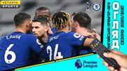 Тоттенхэм – Челси – 0:1. Видео гола и обзор матча