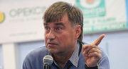 Олег ФЕДОРЧУК: «Хачериди не нужно смотреть на Милевского и Селезнева»