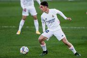 Уэска – Реал Мадрид. Прогноз на матч Младена Бартуловича