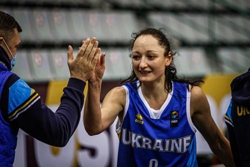 Форвард сборной Украины: «Ягупову накрывали по 2-3 игрока»