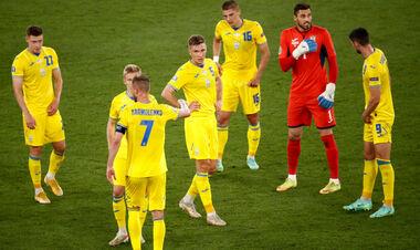 Казахстан – Украина. Прогноз на матч Младена Бартуловича