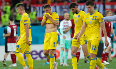 Казахстан - Украина. Прогноз на матч Вячеслава Грозного