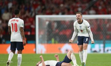 Венгрия - Англия. Прогноз на матч Младена Бартуловича