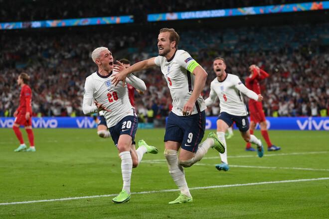 Венгрия – Англия. Прогноз и анонс на матч отбора на чемпионат мира