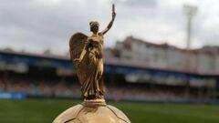Підключаються клуби УПЛ. Відомі всі учасники 1/16 фіналу Кубка України