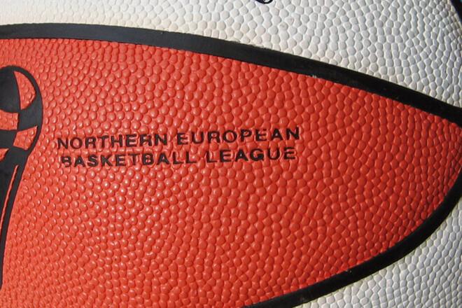 Анонсирована Европейская северная баскетбольная лига
