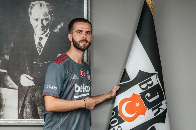 ФОТО. Сборная самых дорогих трансферов турецкой Суперлиги