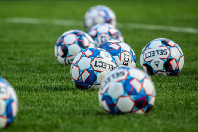 Вторая лига. Матчи 7-го тура, 4 сентября. Смотреть онлайн. LIVE трансляция