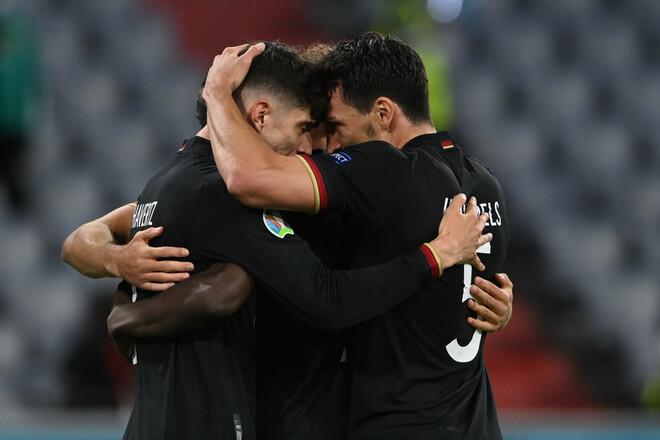 Германия – Армения. Прогноз на матч Младена Бартуловича
