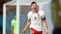 Польща– Албанія– 4:1. Відео голів та огляд матчу