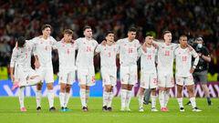 Іспанія – Грузія. Прогноз на матч В'ячеслава Грозного
