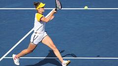 Когда играет Свитолина? Расписание украинок на US Open на пятое сентября