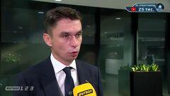 Генсекретарь УАФ: «Письмо было отправлено Шевченко. Ответа не получили»