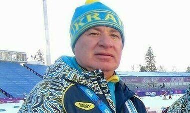 Владимир БРЫНЗАК: «Зима все покажет»