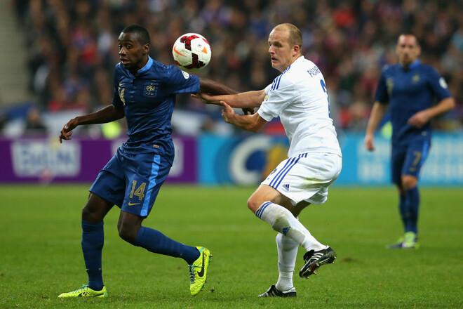 Франция – Финляндия. Прогноз на матч Младена Бартуловича