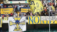 Банкроты круты: топ-10 итальянских футбольных банкротств