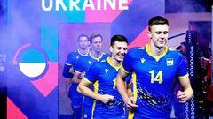 Украина - Бельгия - 3:1. Текстовая трансляция матча
