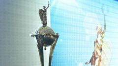 Відомі дати і час початку матчів 1/16 фіналу Кубка України