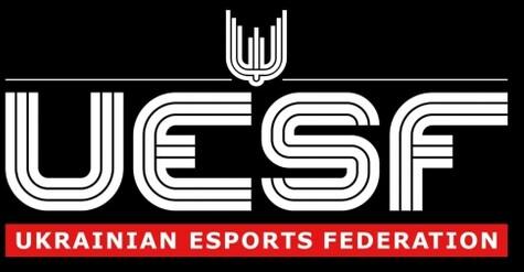 Будущее наступило. Год назад киберспорт был признан видом спорта в Украине