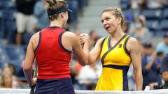 Суперниця Світоліної по US Open наступного тижня вийде заміж
