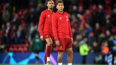 ФИФА запретила ряду бразильских игроков участвовать в ближайших матчах АПЛ
