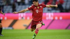 ФОТО. 10 гравців Баварії! Збірна найдорожчих футболістів Бундесліги