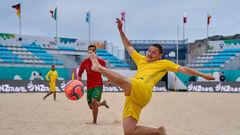 Италия – Украина. Евролига 2021. Смотреть онлайн. LIVE трансляция