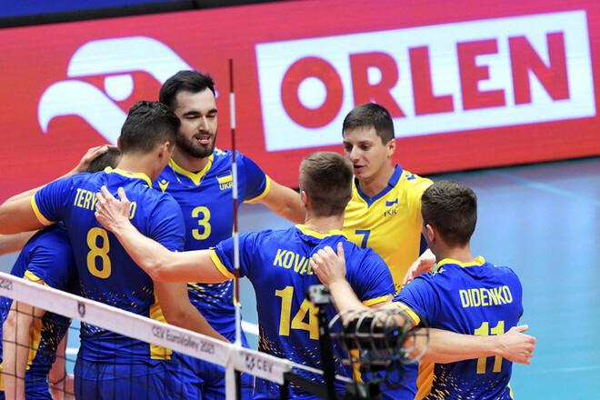 Россия – Украина. 1/8 финала ЧЕ-2021. Смотреть онлайн. LIVE трансляция