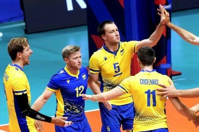 Телеканал xSport прервал трансляцию матча Украина – Россия ради хоккея