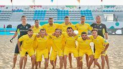Второе поражение подряд. Украина потеряла шансы выйти в финал Евролиги