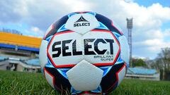 Вторая лига. Матчи 8-го тура. Смотреть онлайн. LIVE трансляция