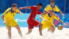 Швейцария – Украина. Евролига 2021. Смотреть онлайн. LIVE трансляция