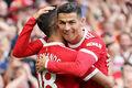 АПЛ. Триумфальное возвращение Роналду, первая победа Арсенала