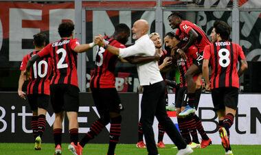 Ливерпуль – Милан. Прогноз и анонс на матч Лиги чемпионов