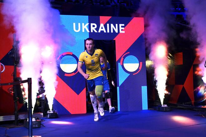Украинцы не смогли переиграть Россию, Динамо и Шахтер одержали победы