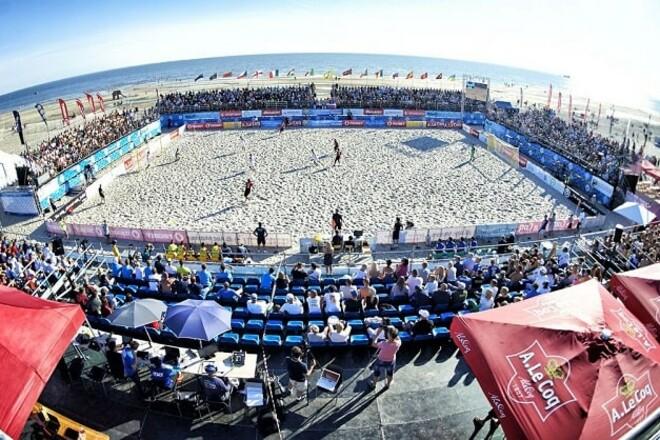 Польща – Україна – 3:7. Євроліга-2021. Відео голів та огляд матчу