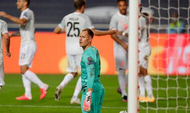Барселона – Бавария. Прогноз на матч Младена Бартуловича