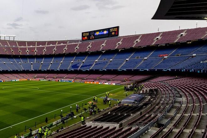 Барселона – Бавария. Депай и Левандовски выйдут в основе