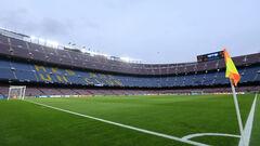 Барселона – Бавария – 0:3. Текстовая трансляция матча