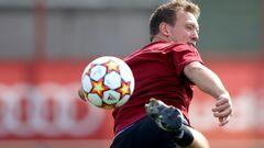 ВИДЕО. Свитолина в ТОП-4, ставим на матч Барселона - Бавария
