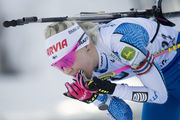 Макаряйнен выступит на чемпионате Финляндии по лыжным гонкам