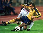 Футболісти збірної України 90-х, про яких рідко згадують сучасні ЗМІ