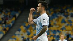 Оценки WhoScored: лучшими у Динамо против Бенфики стали Бойко и Шапаренко