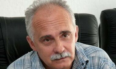 Сергей РАФАИЛОВ: «Заря? Это просто катастрофа»