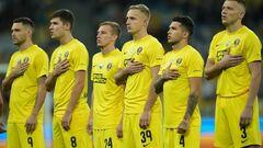 Дніпро-1 – Верес – 1:0. Текстова трансляція матчу