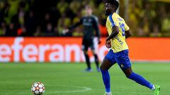 Брондбю — Спарта Прага — 0:0. Видеообзор матча