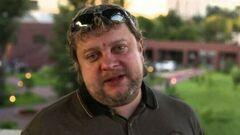 Российский комментатор рассказал, почему Улье не возглавил Динамо